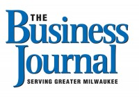 8-21BusinessJournal3