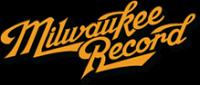 logo_70_percent