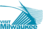 visit-milwaukee-logo